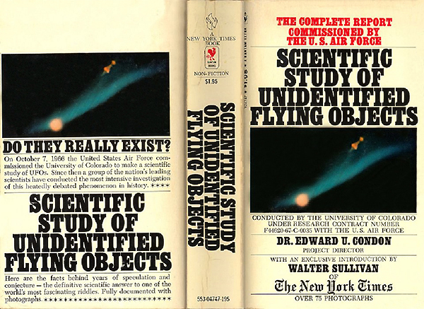 an essay and history of ufo controversies 135 most controversial essay topics caste, beliefs, government, trends, ideology, culture, history the mystery of ufos.